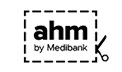 ahm by medibank