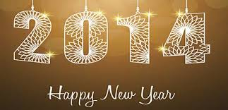 happy new year from our dentists at drummoyne dental practice