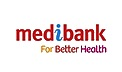 medibank private health fund