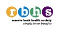 rbhs reserve bank health society