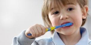 Children's Dentist Drummoyne