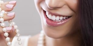 ZOOM whitening at drummoyne dental practice
