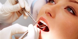 Wisdom teeth removal by our dentists in drummoyne